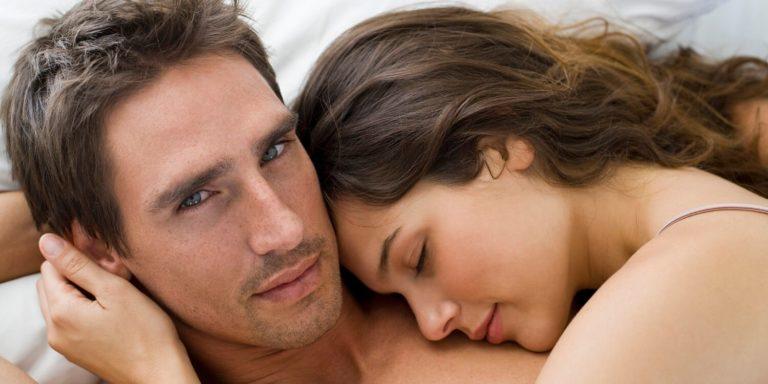 y học tái sinh đã giúp cho mãn dục nam chẳng còn đáng sợ đối với những quý ông trung niên