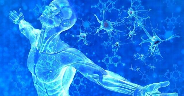 Liệu pháp Y học tái sinh được đánh giá là