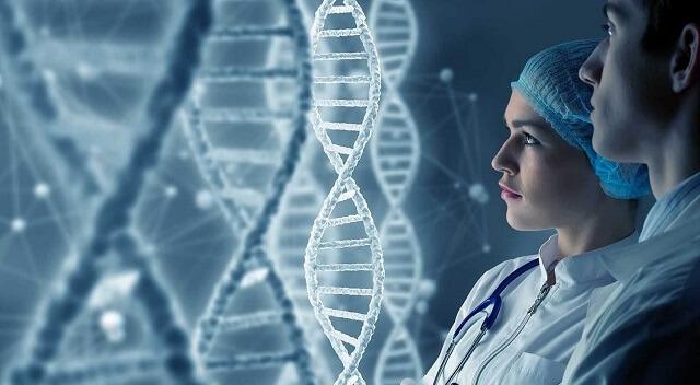 Liệu pháp y học tái sinh với trọng tâm là công nghệ tế bào gốc được kỳ vọng là phương pháp điều trị ung thư của tương lai, đem đến hy vọng tươi sáng hơn các các bệnh nhân mắc bệnh ung thư.
