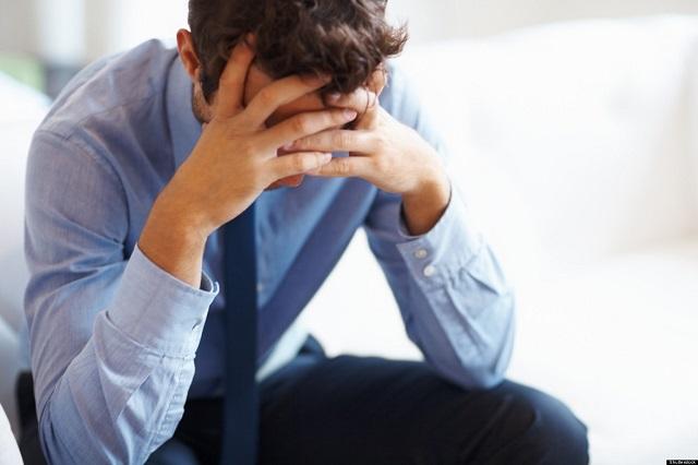 Yếu sinh lý ở Nam giới gây ra nhiều hệ lụy đến sức khỏe và tinh thần của các Quý ông