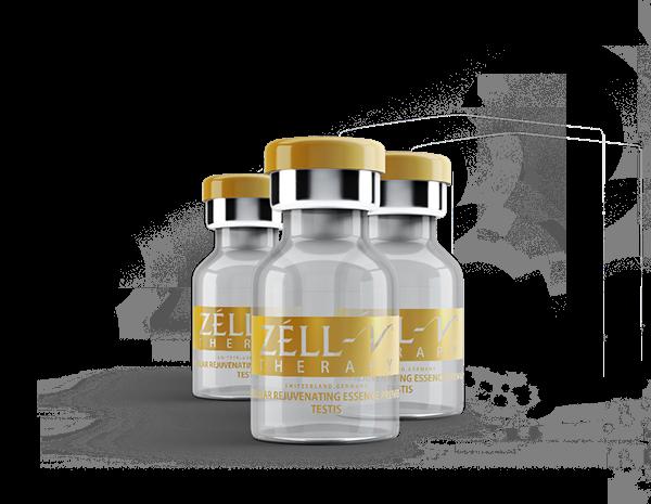 ESC-Cells
